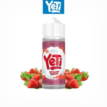 strawberry-100ml-yeti-ice-cold-tapervaper