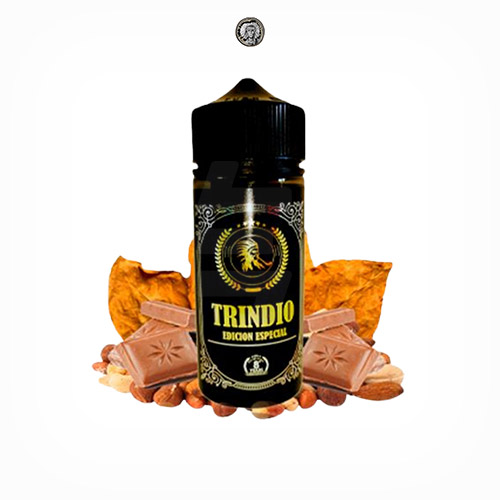 trindio-edicion-especial-100ml-shaman-juice-tapervaper