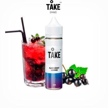 blackcurrant-lemonade-50ml-take-mist-tapervaper