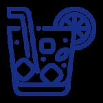 icono-bebidas-tapervaper
