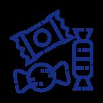 icono-chuches-tapervaper