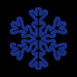 icono-frescos-ice-tapervaper