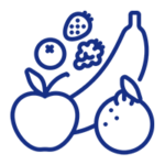 icono-frutales-tapervaper