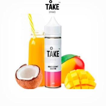 mango-coconut-smoothie-50ml-take-mist-tapervaper