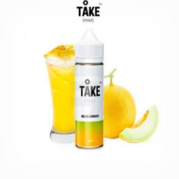melon-lemonade-50ml-take-mist-tapervaper