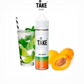 peach-mojito-50ml-take-mist-tapervaper