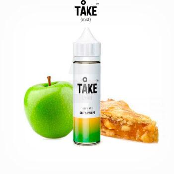 salty-apple-pie-50ml-take-mist-tapervaper