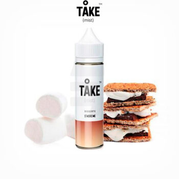 smore-me-50ml-take-mist-tapervaper