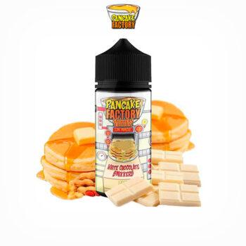 white-chocolate-snikkers-100ml-pancake-factory-tapervaper