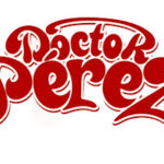 Doctor-Perez-fondo-blanco