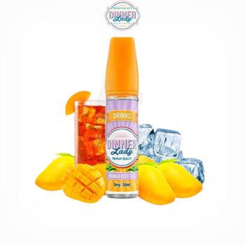 drinks-mango-iced-tea-50ml-dinner-lady-tapervaper