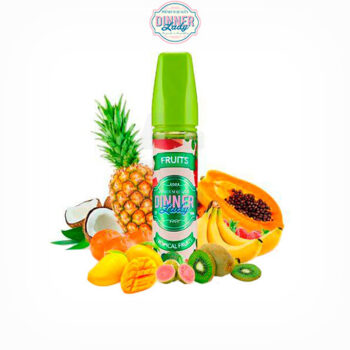 fruits-tropical-fruits-50ml-dinner-lady-tapervaper