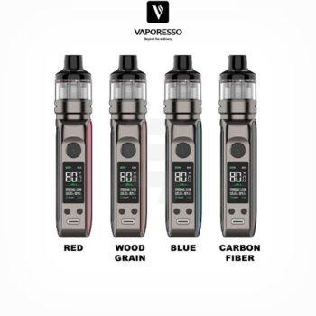 kit-luxe-80-s-vaporesso-00-tapervaper