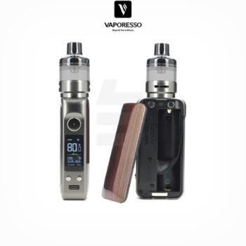 kit-luxe-80-s-vaporesso-02-tapervaper