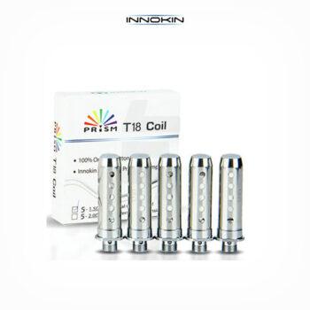 resistencia-prism-coil-t18e-t22-innokin-5-uds00-tapervaper
