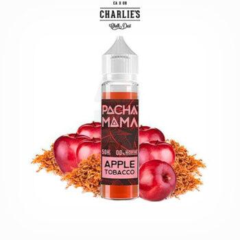 subohm-apple-tobacco-50ml-pacha-mama-tapervaper