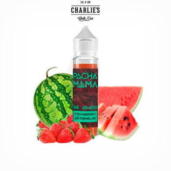 subohm-strawberry-watermelon-50ml-pacha-mama-tapervaper