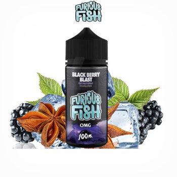 blackberry-blast-100ml-furious-fish-tapervaper