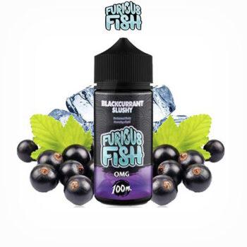 blackcurrant-slushy-100ml-furious-fish-tapervaper