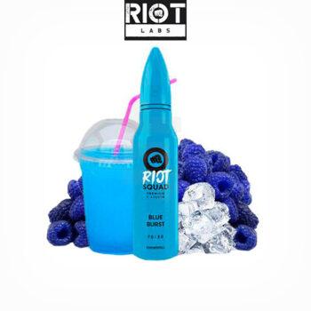 blue-burst-50ml-riot-squad-tapervaper
