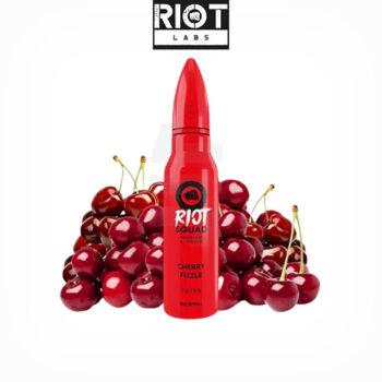 cherry-fizzle-50ml-riot-squad-tapervaper