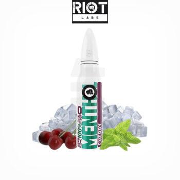 menthol-cherry-50ml-riot-squad-tapervaper