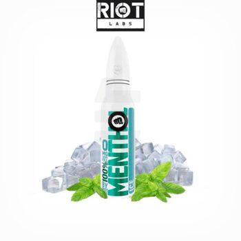 menthol-ice-50ml-riot-squad-tapervaper