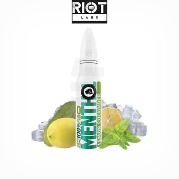 menthol-lemon-cucumber-50ml-riot-squad-tapervaper