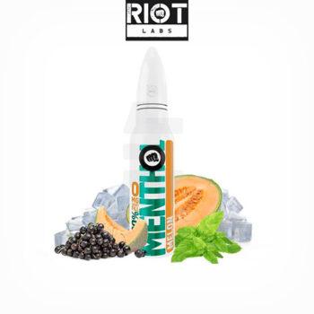 menthol-melon-50ml-riot-squad-tapervaper