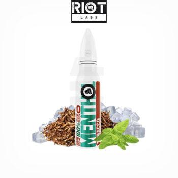 menthol-tobacco-50ml-riot-squad-tapervaper