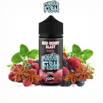 red-berry-blast-100ml-furious-fish-tapervaper