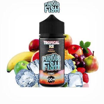 tropical-ice-100ml-furious-fish-tapervaper